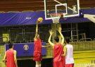 نوجوان یزدی به اردوی تیم ملی بسکتبال دعوت شد