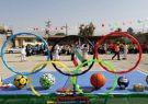 توسعه ورزش کارگری استان با استفاده از مزایای قانون مالیات بر ارزش افزوده
