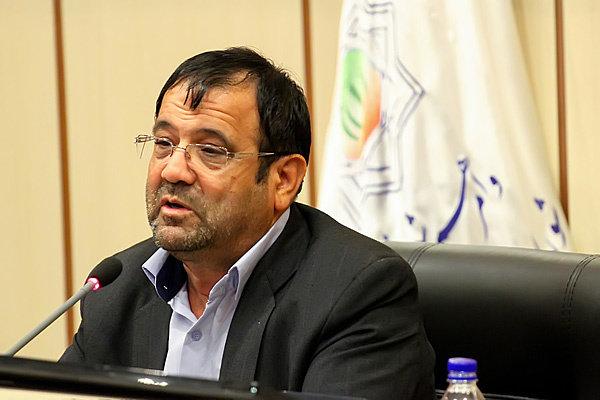 انتقاد رئیس شورای شهر یزد از رد صلاحیت گسترده نامزدهای انتخابات شورا