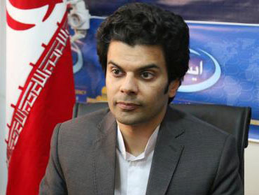 حمایت استاندار یزد از جامعه روابط عمومیها در سطح کشور کم نظیر است