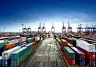 صادرات استان یزد ۲۹ برابر بیشتر از واردات است