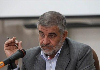 دولت در بورس دست در جیب مردم برد/ با اعتمادسازی دولت دارایی های مردم نابود شد