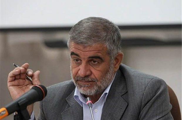 اعتماد دولت به مردم راهکار برون رفت از مشکل تامین مسکن جوانان است