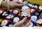 ۲ هزار و ۱۱۴ مجوز مشاغل خانگی در حوزه میراث فرهنگی صادر شده است