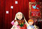 بافق میزبان سومین جشنواره قصه گویی چله قصه ها