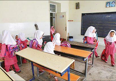 حضور دانشآموزان یزدی در مدرسه الزامی شد/ طرح زوج و فرد در مدارس پرجمعیت