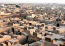 تاکید شهردار میبد بر حفظ معماری تاریخی با بازنگری طرح جامع شهری