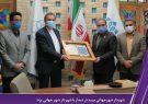 جهانی بودن دو شهر یزد و میبد فرصتی برای اعتلای فرهنگ و هنر استان