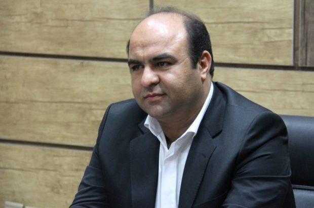 ایجاد ۴۰ نوروزگاه در سطح شهر یزد/چهره شهر برای نوروز تغییر می کند