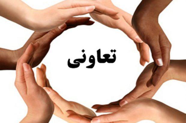 افتتاح ۴ طرح تعاونی در استان یزد/تشکیل ۴۸ تعاونی در سال جاری