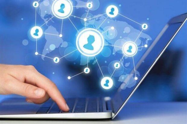 دانشجویان ۶۰ گیگابایت اینترنت دریافت میکنند/امکان فعال سازی روی تلفن همراه و ثابت