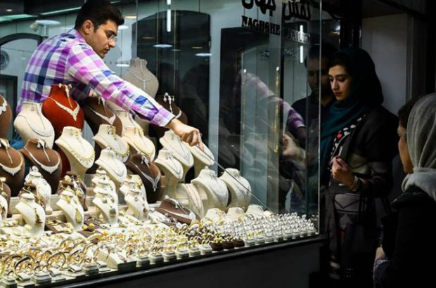 تا شب عید قیمت سکه و طلا به کجا می رسد؟