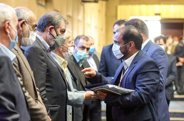 کسب مقام نخست اندیشکده صفا در اولین جمع سپاری نخبگانی مجمع تشخیص