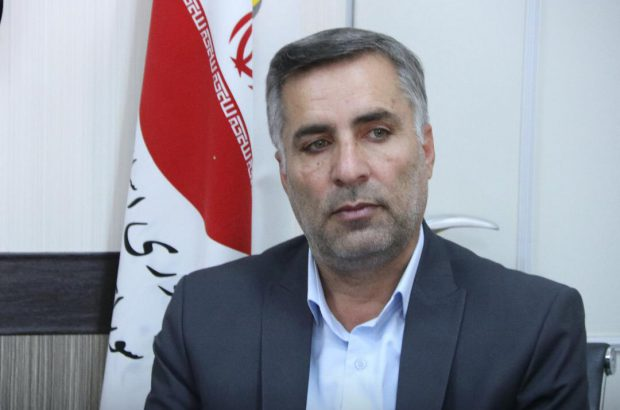 پیام رئیس شورای اسلامی استان بهمناسبت حضور باشکوه مردم در انتخابات